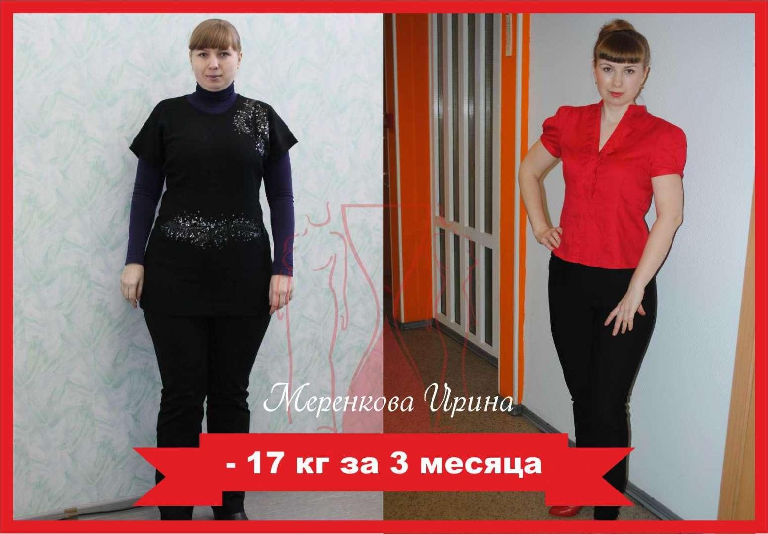 Как В Москве Похудеть В Клинике. Лучшие российские клиники похудения